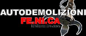Autodemolizioni Fenica